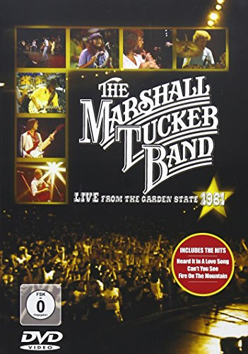 marshall-tucker-band-the-live-from-the-garden-state-1981-dvd-ntsc