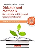 Teach the teacher: Didaktik und Methodik