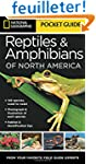 National Geographic Pocket Guide to R...