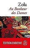 Au bonheur des dames (Classiques t. 228) - Format Kindle - 9782253094647 - 4,49 €