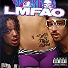 LMFAO-SORRY FOR PARTY ROCKING