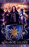 The Generals Legacy (The General of Valendo Book 1) (English Edition)