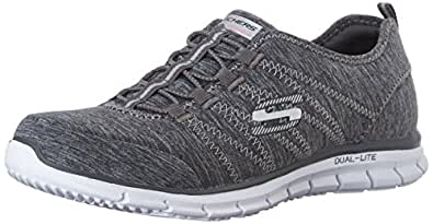 Glider Electricity Sneaker at Amazon