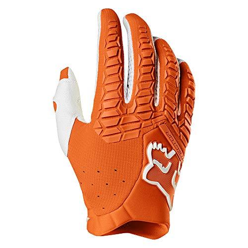 Fox Pawtector guanti grandi, arancio