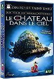 Le Château dans le ciel...