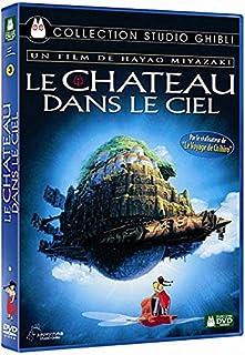 Le Château dans le ciel (B0000U28I2) | Amazon price tracker / tracking, Amazon price history charts, Amazon price watches, Amazon price drop alerts