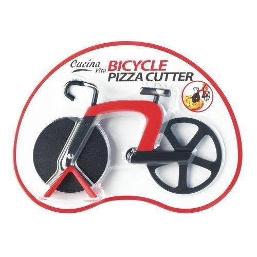 cucina-vita-de-velo-roulette-a-pizza-rouge