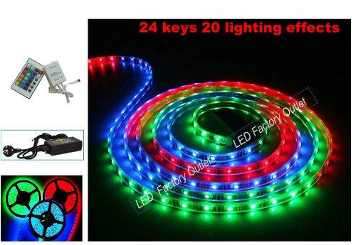 5m-multi-rgb-smd5050-led-strip-light-150led-12v-ir-remote-controller-power-supply-20-lighting-effect