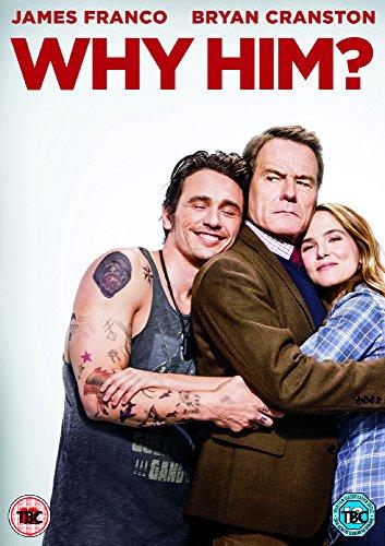 why-him-dvd