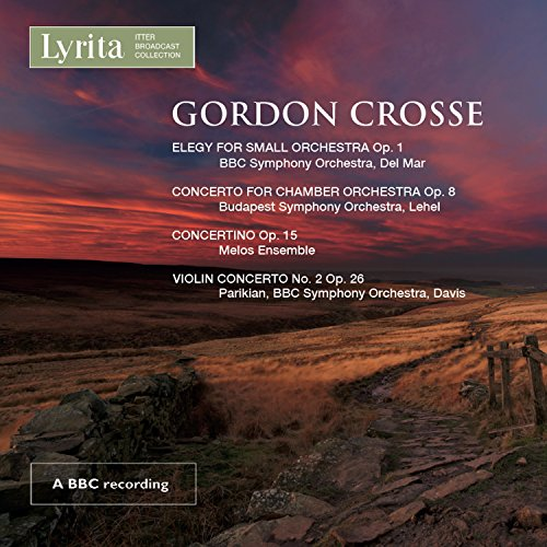 gordon-crosse-orchestral-works