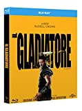 Locandina Il Gladiatore (10th Anniversary SE)