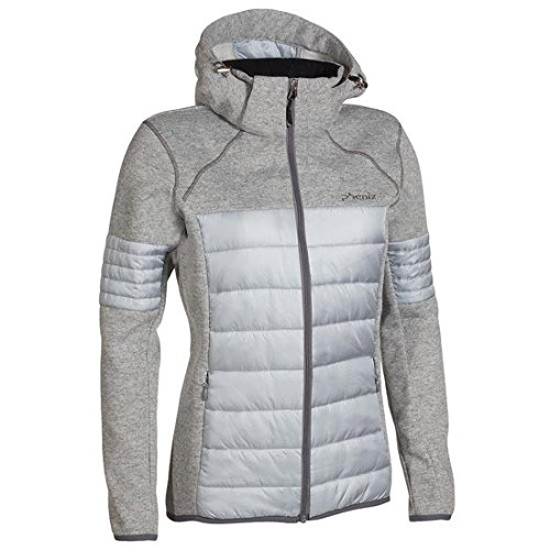 Phenix Moonlight Middle Jacket W