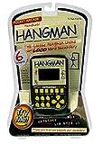 Handheld Pocket Arcade Electronic Hangma...