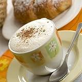 Kokos Kaffee 1000 g fein gemahlen