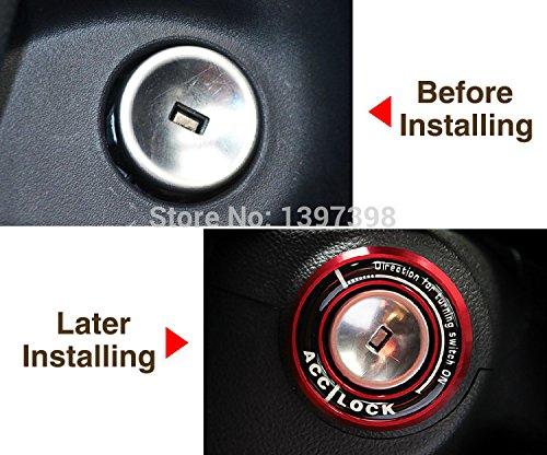 vyage-tm-interrupteur-dallumage-pour-voiture-accessoires-voiture-sticker-3d-pour-chevrolet-cruze-ave