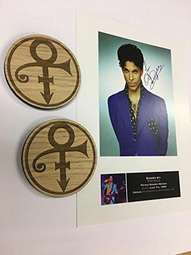 prince-sottobicchieri-set-di-4-impiallacciato-in-legno-di-quercia-con-finitura-ad-olio-teak