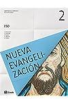 https://libros.plus/nueva-evangelizacion-2-eso/