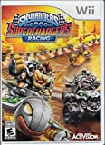 Best Skylanders Games - Skylanders Superchargers Standalone Game Only for Wii Review