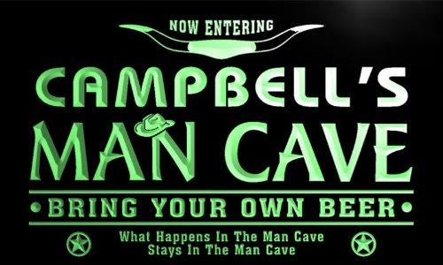 enseigne-lumineuse-pb1046-g-campbells-man-cave-cowboys-bar-neon-light-sign