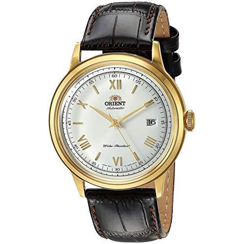 Orient Montres Bracelet FAC00007W0