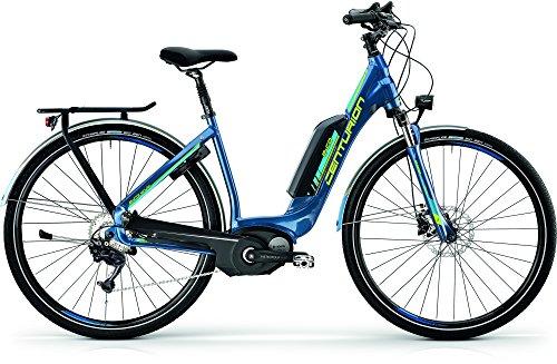 centurion-e-co-style-510-2017-farbe-azurblau-neongelb-rahmenhohe-48-cm