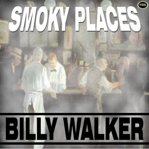 Smokey Places