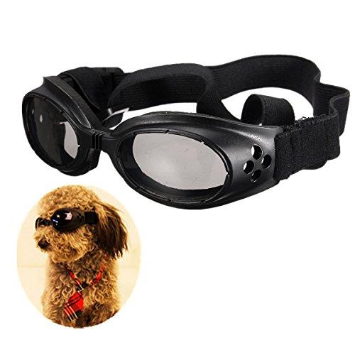 Brille für Haustiere – Hundesonnenbrille – Sonnenschutz - 2