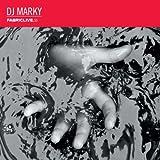 Fabriclive 55: DJ Marky