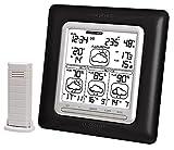 Best horloge La Crosse Technology - La Crosse Technology - WD4602 Station Star Météo Review