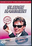 Sledge Hammer Season 2 Disc 2 (Verleihversion)