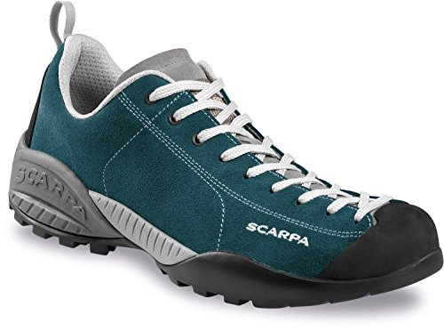 Scarpa Schuhe...