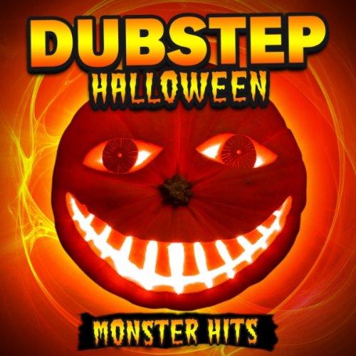 all (Dubstep Remixes) (Halloween Musik-dubstep-remix)