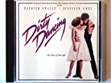 CD-1111 # Patrick Swayze - Jennifer Grey Dirty Dancing