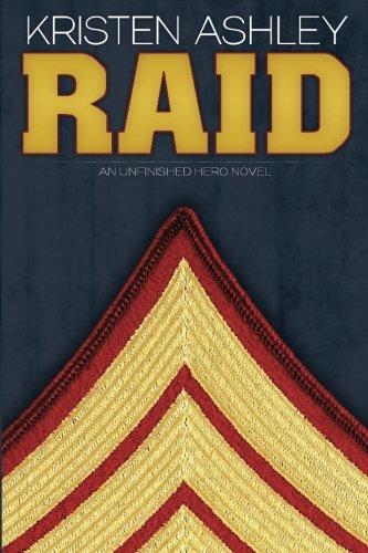 raid-an-unfinished-hero-novel-volume-3-unfinished-heroes