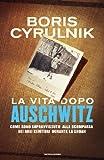La vita dopo Auschwitz: Come sono sopravvissuto alla scomparsa dei miei genitori durante la Shoah