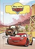 Die besten Parragon Bücher Filme Bücher - Disney Cars: Das große Buch zum Film Bewertungen
