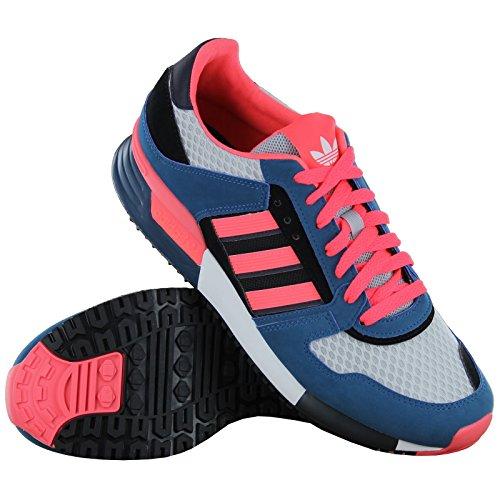 adidas ZX630 BLAU D67742 Grösse: 41 1/3 Blau