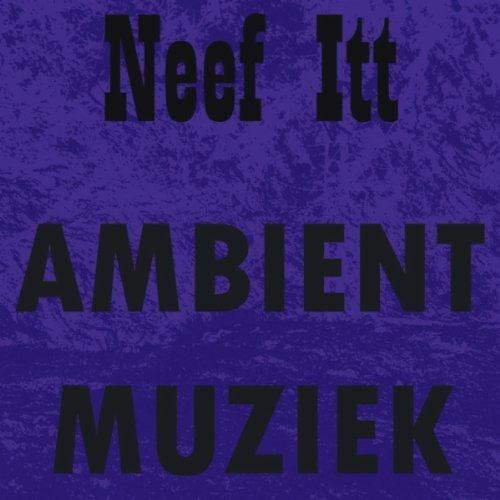 ambien-muziek