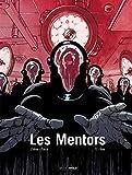 Les Mentors - Volume 1