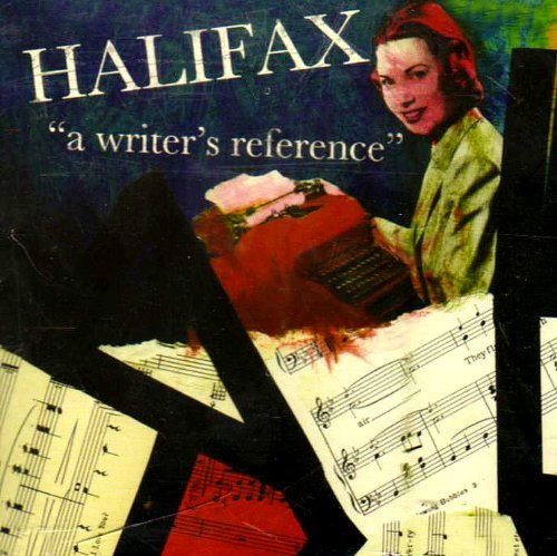 writers-reference-by-halifax-2004-08-02