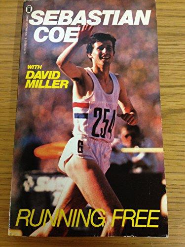 Running Free por Seb Coe