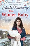 The Winter Baby: Can she find a home for Christmas? The most heart-warming festive sa...