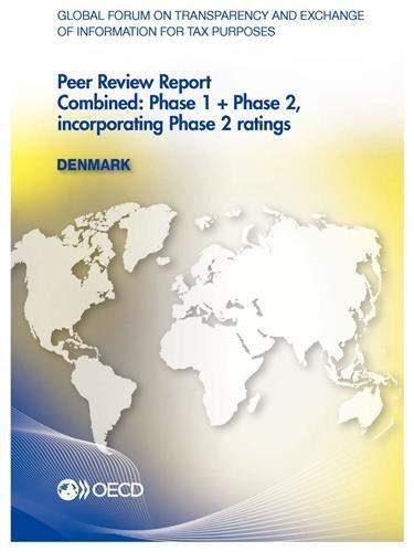 Denmark 2013 : Global Forum on Transpare...