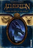 Patrick Carman: Der dunkle Planet