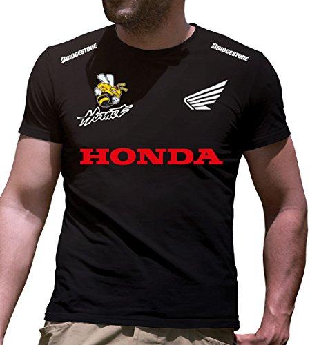 print-design-camiseta-para-hombre-negro-m
