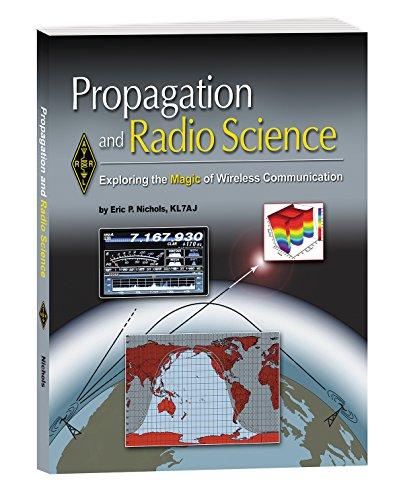 Propagation and Radio Science (English Edition) (Propagation Radio)