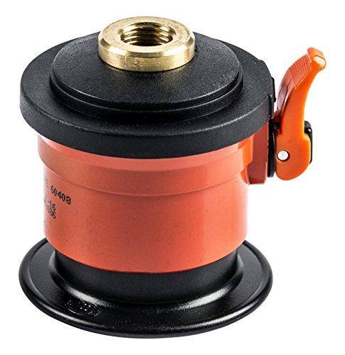 com-gas-ac-1-adaptador-para-aparatos-de-camping-y-bricolaje-para-botella