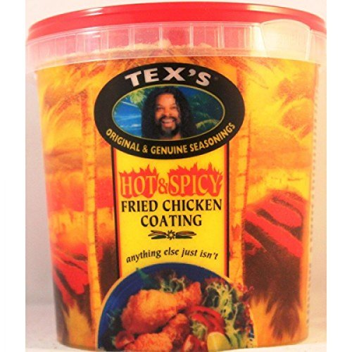 texs-hot-spicy-fried-chicken-coating-big-size-800g