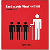 Yang Liu: East Meets West