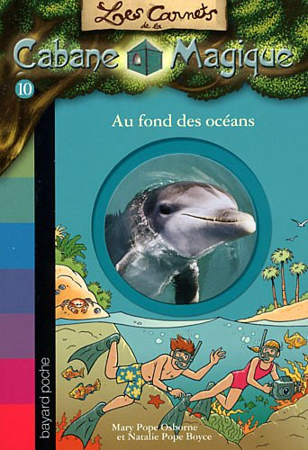 """<a href=""""/node/93793"""">Au fond des océans</a>"""